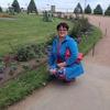 вера Фёдоровна, 52, г.Владивосток