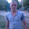 Серёжа, 34, г.Коркино