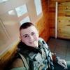 Ігорь, 19, г.Чернигов