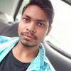 Subhishek, 20, г.Gurgaon