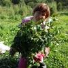 Татьяна, 49, г.Невель