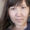 Ella, 43, г.Элиста