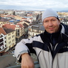 Дмитрий Нестеров, 46, г.Херсон