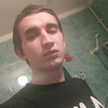 Александр, 20, г.Димитровград