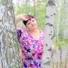 Юлия, 38, г.Северск