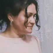 Елена 43 Ростов-на-Дону