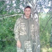 Саша, 34 года, Скорпион, Новосибирск