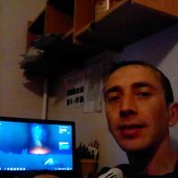 Александр, 39 лет, Дева, Красноярск