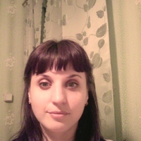 Alina, 35 лет, Стрелец, Днепр