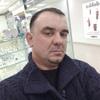 Анатолий, 30, г.Тольятти