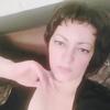 Galina, 45, Akshiy