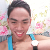 Ron, 25, г.Манила