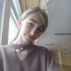 Кристина, 17, г.Ухта