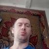 Дмитро, 31, г.Винница