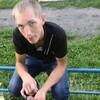 Анатолий, 30, г.Йошкар-Ола