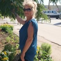 Vera, 56 лет, Дева, Москва