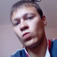 Владимир, 31 год, Рыбы, Томск