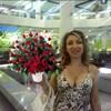 Татьяна, 37, г.Днепродзержинск