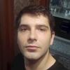 Vlad, 22, г.Харьков