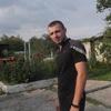 Yeldar, 30, Horlivka