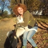 Anna, 37, г.Кемерово