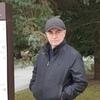 Макс, 51, г.Пятигорск