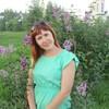 Татьяна Танакбаева, 32, г.Нефтеюганск