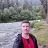 Sergey, 25, Kislovodsk