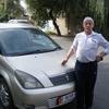 Николай, 67, г.Бишкек