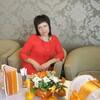Оксана, 35, г.Волгоград