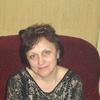 jrcfyf, 52, г.Сарны