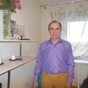 Борис Гатаулин 68 Нефтекамск