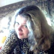Мария, 37 лет, Телец
