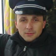 Сергей 38 Фастов