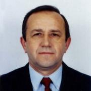 Anatoliy 69 лет (Дева) хочет познакомиться в Подволочиске