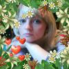 Ольга, 35, г.Ковылкино