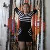 Lyubashka, 37, Chistoozyornoye