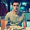Сергей, 24, г.Зеленогорск (Красноярский край)