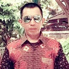 Threeono, 41, г.Джакарта