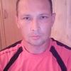 Карик, 41, г.Кустанай