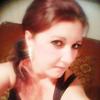Лена, 31, Пологи