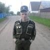 Александр, 20, г.Ошмяны