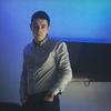 Віталій, 21, г.Львов