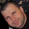 Тигр, 39, г.Фрязино