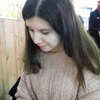 Anastasia, 21, г.Таоюань