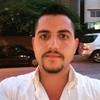 jackop, 26, г.Бейрут