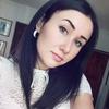 Наталия, 19, г.Киев