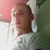 Игорь, 34, г.Ивано-Франковск