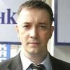 Олег, 49, г.Иркутск