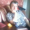 Анатолий, 54, г.Пермь